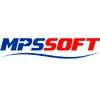 lowongan kerja PT. MITRA PASIFIK SOLUSINDO | Topkarir.com