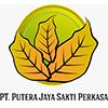 lowongan kerja PT. PUTRA JAYA SAKTI PERKASA | Topkarir.com