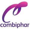 PT. COMBIPHAR