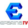 lowongan kerja PT. EFARINA TELEVISI | Topkarir.com