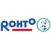 lowongan kerja PT. ROHTO LABORATORIES INDONESIA | Topkarir.com