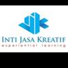 lowongan kerja PT. INTI JASA KREATIF | Topkarir.com