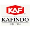lowongan kerja PT. KAFINDO CITA RASA | Topkarir.com