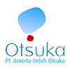 lowongan kerja PT. AMERTA INDAH OTSUKA (POCARI) | Topkarir.com