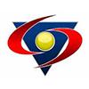 lowongan kerja  MULTI KARYA ENGINEERING | Topkarir.com
