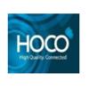 lowongan kerja  HOCO ASIA INDUSTRY | Topkarir.com