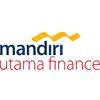 lowongan kerja  MANDIRI UTAMA FINANCE CAB BANDUNG | Topkarir.com