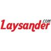 PT. LAYSANDER TECHNOLOGY