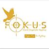 lowongan kerja CV. FOKUS ABADI CAB. BANTEN   Topkarir.com