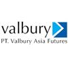 lowongan kerja PT. VALBURY ASIA FUTURES | Topkarir.com