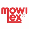 lowongan kerja PT. MOWILEX INDONESIA | Topkarir.com