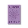 lowongan kerja PT. AURORA GROUP | Topkarir.com