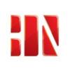 lowongan kerja  BERLIAN DJAYA NUSANTARA | Topkarir.com