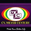 lowongan kerja CV. MEYER CENTURY CAB MAGELANG | Topkarir.com