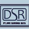 lowongan kerja PT. DWI SAMUDRA RAYA | Topkarir.com