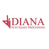 lowongan kerja  DIANA FLAT GLASS PROCESSING | Topkarir.com
