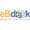 lowongan kerja PT. EBDESK TEKNOLOGI | Topkarir.com