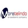 PT. MORA TELEMATIKA INDONESIA (MORATELINDO)