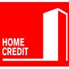 PT. HOME CREDIT INDONESIA