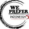 lowongan kerja PT. INDOLIMA PERKASA | Topkarir.com