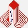 lowongan kerja PT. CITRACITI PACIFIC | Topkarir.com