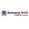 lowongan kerja  ASURANSI MULTI ARTHA GUNA | Topkarir.com