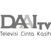 lowongan kerja PT. DUTA ANUGERAH INDAH | Topkarir.com