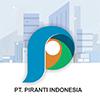 lowongan kerja  PIRANTI TEKHNIK INDONESIA | Topkarir.com