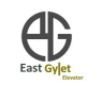 lowongan kerja  EAST GYLET INTERNATIONAL   Topkarir.com