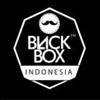 lowongan kerja BLACKBOX INDONESIA | Topkarir.com