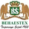 lowongan kerja PT. BEHAESTEX | Topkarir.com