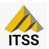 lowongan kerja  INDONESIA TSINGSHAN STAINLESS STEEL | Topkarir.com