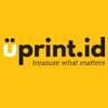 lowongan kerja UPRINT.ID | Topkarir.com