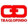 PT. TRAGLOPINDO UTAMA