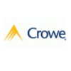 lowongan kerja  CROWE INDONESIA | Topkarir.com