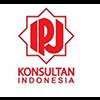 lowongan kerja PT. IPJ KONSULTAN INDONESIA | Topkarir.com
