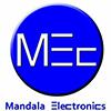 lowongan kerja PT. MANDALA ELECTRONICS | Topkarir.com