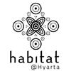 lowongan kerja  VILLA HABITAT AT HYARTA   Topkarir.com