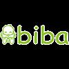 lowongan kerja  BIMBEL BIBA | Topkarir.com