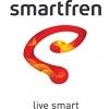 PT. SMARTFREN TELECOM