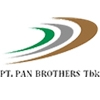 PAN BROTHERS TBK & GROUP | TopKarir.com