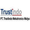 lowongan kerja PT. TRUSTINDO | Topkarir.com