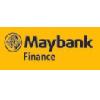 lowongan kerja PT. MAYBANK INDONESIA FINANCEE | Topkarir.com