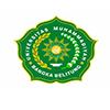lowongan kerja  UNIVERSITAS MUHAMMADIYAH BANGKA BELITUNG | Topkarir.com