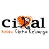lowongan kerja SEKOLAH MENENGAH CIKAL AMRI | Topkarir.com