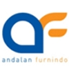 lowongan kerja PT. ANDALAN FURNINDO   Topkarir.com
