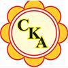 lowongan kerja UD. CIPTA KARYA ABADI INDONESIA | Topkarir.com