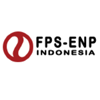 lowongan kerja PT. FPS-ENP INDONESIA   Topkarir.com