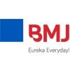 lowongan kerja PT. BUKIT MURIA JAYA | Topkarir.com