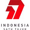 lowongan kerja  INDONESIA SATU TUJUH (INA17) | Topkarir.com